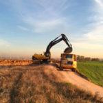 Mejores empresas movimientos de tierra Madrid