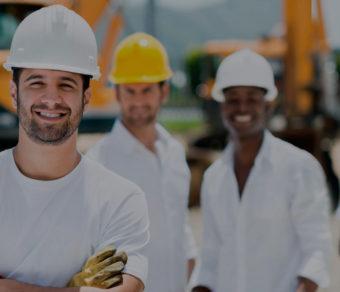 Construcciones y reformas madrid