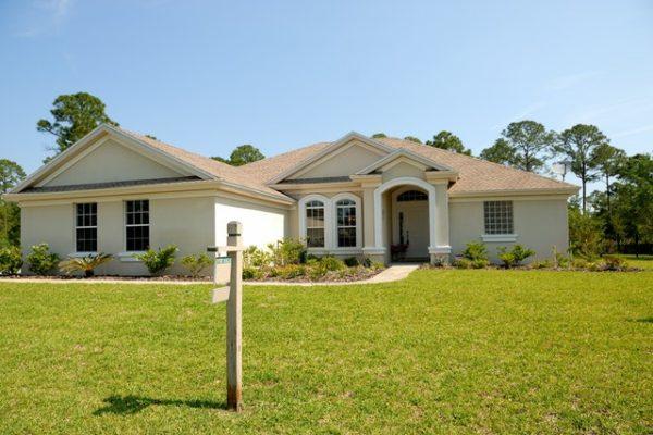 ¿Quieres revalorizar el precio de una vivienda?