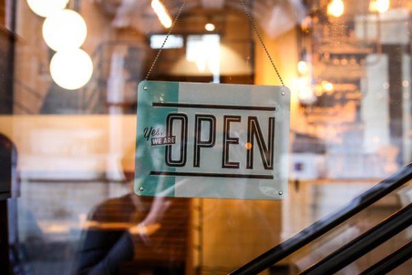 reformas de locales comerciales en Madrid
