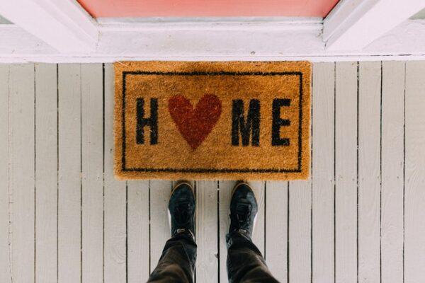Claves para acertar con los materiales para la reforma de tu hogar