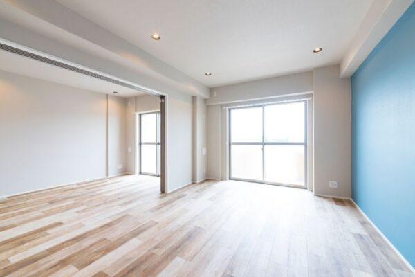 ¿Qué distribución debería tener tu nueva casa?